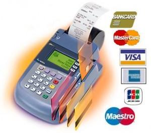 hukum-kartu-kredit-prabayar