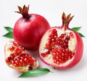 buah-delima-yang-kecut