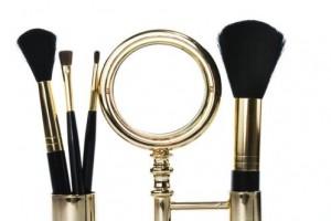kosmetik-cermin