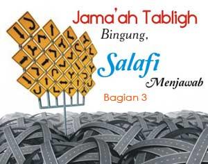 jamaah-tabligh-bingung-salafy-menjawab3